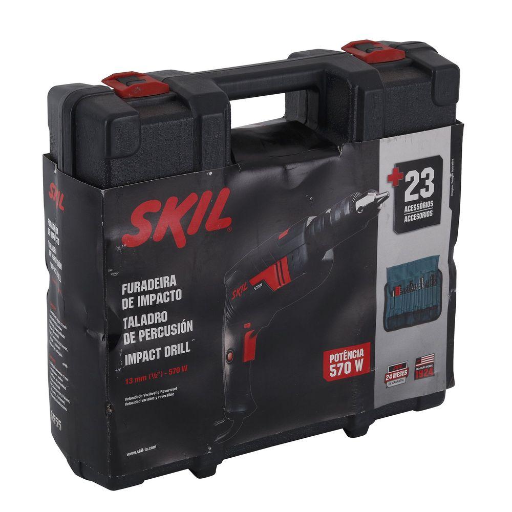 Furadeira-de-Impacto-Skill-13mm-570W---23-Acessorios-Bosch