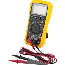 Multimetro-Digital-MDV-7500-Vonder