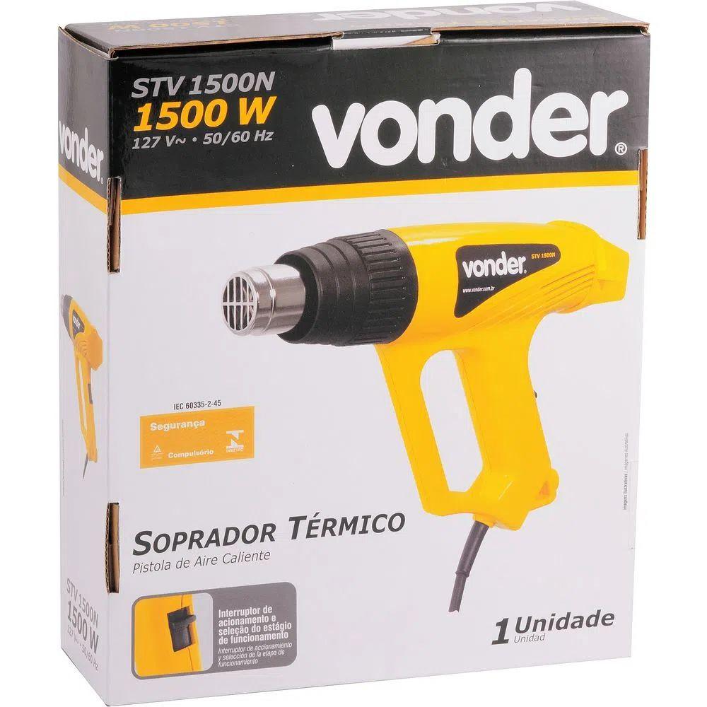 Soprador-Termico-STV-1500N-220v-Vonder