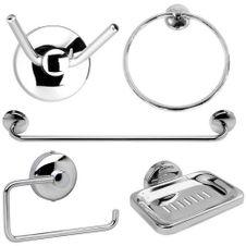 Kit-de-Acessorios-para-Banheiro-Smart-5-Pecas-Standard-Jackwal