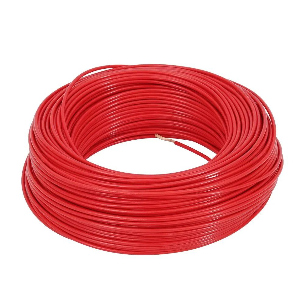 Cabo-Flexivel-de-Energia-6mm-100m-Vermelho-Flexsil-Sil