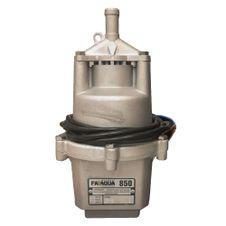Bomba-de-Agua-Submersa-850-Aluminio-Faz-Agua