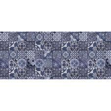 Tapete-43x100cm-Azulejo-Portuguesa-Azul-Tropical-kapazi