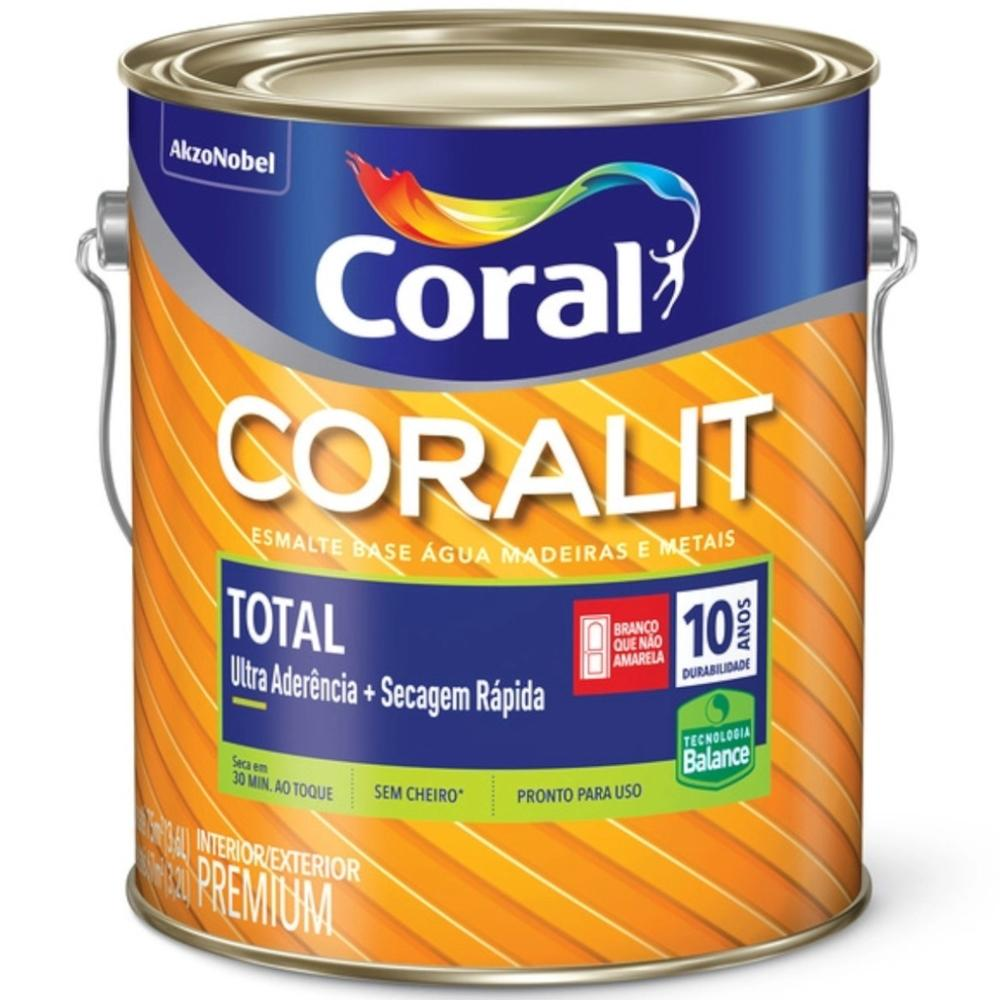 Esmalte-Base-Agua-Coralit-Total-Acetinado-36L-Branco-Coral