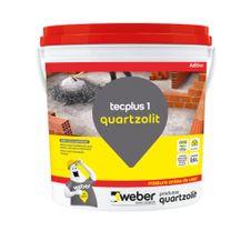 Impermeabilizante-Tecplus-1-Branco-36L-Quartzolit