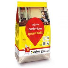 Rejunte-Flexivel-Marfim-1kg-Quartzolit