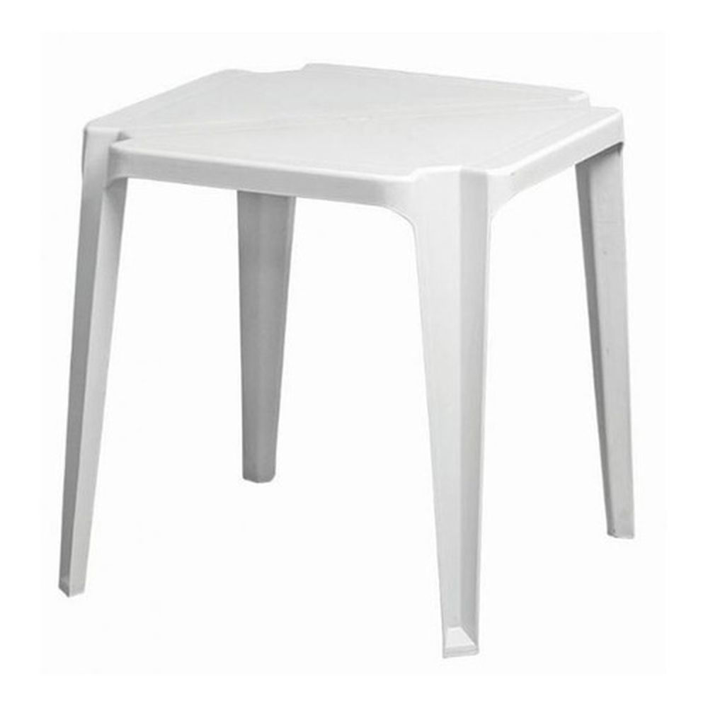 Mesa-Plastica-Branca-Topplast