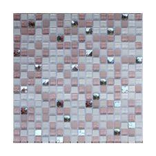 Pastilha-15x15cm-COR-4334-Vetromani
