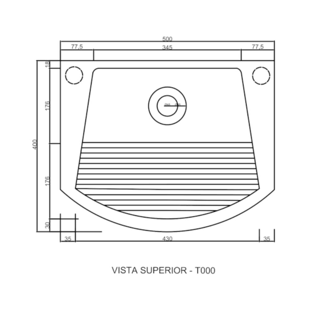 Tanque-Simples-50x40cm-Branco-Marmore-Sintetico-Decoralita