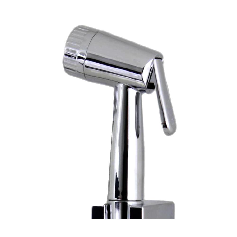 Ducha-Higienica-com-Derivacao-Metal-Dom-Perflex